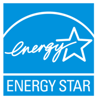 Der ENERGY STAR