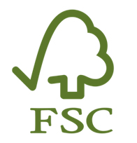 Forest Steward Council